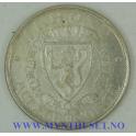 1 krone 1915 kvalitet 01