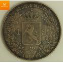 1 Specidaler 1864 kvalitet 1
