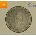 2 kroner 1888 kvalitet 01