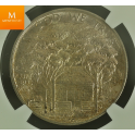 USA 50 Cents Grant 1922 NGC MS64
